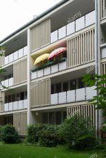 GuntherGottwald.EdificioZeilen.5.jpg
