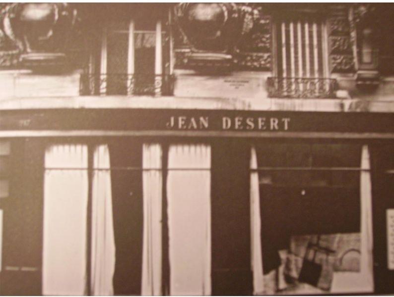 Archivo:Jean desert.jpg