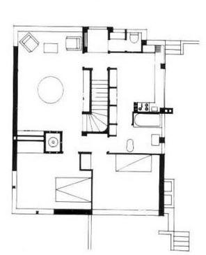 Koninck.Casa pintor Lenglet.planos2.jpg