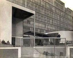 Le Corbusier.Ciudad refugio.3.jpg