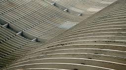 Niemeyer.EdificioCopan6.jpg