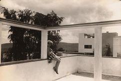 Poelzig.CasaColoniaWeissenhof.9.jpg