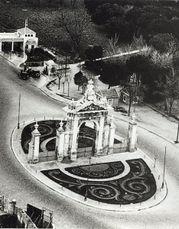 Puerta de hierro.3.jpg