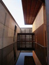 Tadao.TemploKomyoJi5.jpg