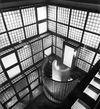TadaoAndo.CasaIshihara.1.jpg