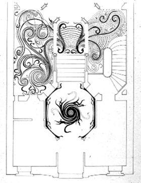 Victor Horta.CasaTassel.Planos4.jpg