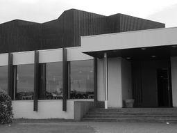 Aalto.Casa de los paises nordicos.3.jpg