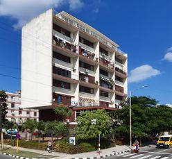 AntonioQuintana.ApartamentosVedado.5.jpg