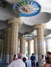 Barcellona parc guell detail.jpg