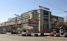 CocinaIndustrialKirovsky.5.jpg