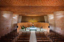 EladioDieste.IglesiaAtlantida.7.jpg