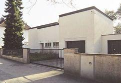Gropius.Casa Lewin.2.jpg