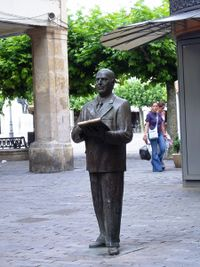 Jerónimo Arroyo