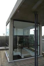 LeCorbusier.PorteMolitor.5.jpg