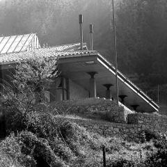 PeGanchegui.CasaImanolena.1.jpg