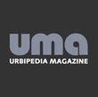 UMA 042.jpg