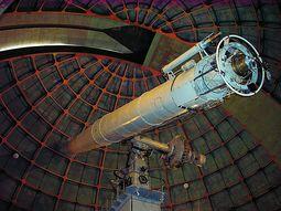 Yerkesobservatory.4.jpg