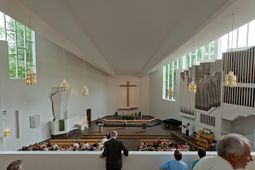 AlvarAalto.IglesiaCruzLahti.2.jpg