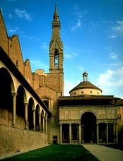 Brunelleschi.Capilla Pazzi.jpg