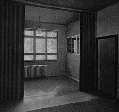 BrunoTaut.Casa19Weissenhof.4.jpg