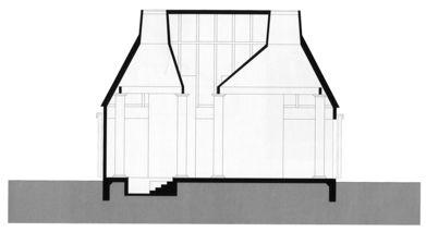 Casa moore- seccion AA.jpg