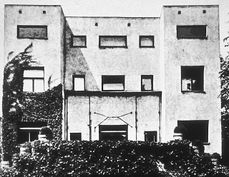 Casa steiner.5.jpg
