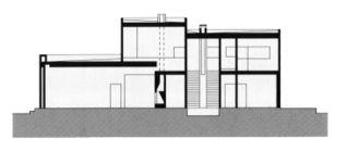 Casa y cuadras san cristobal-seccion bb.jpg