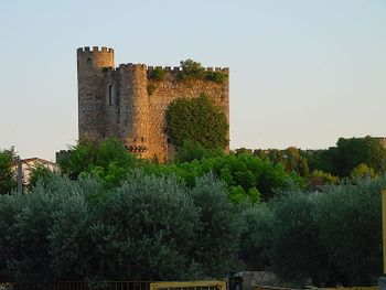 Castillo San Martín de Valdeiglesias.jpg