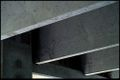 Concrete beam.jpg
