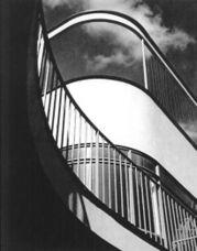 Gropius.Casa Levy.3.jpg