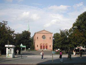 Iglesia de Nazaret. Berlin.jpg