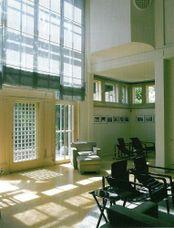 Le Corbusier.Villa Schwob.5.jpg