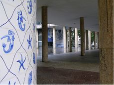 PalacioGustavoCapanema.3.jpg