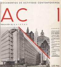 RevistaAC.jpg