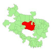 Alava municipalities Vitoria-Gasteiz.JPG