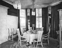 Casa Behrens.4.jpg