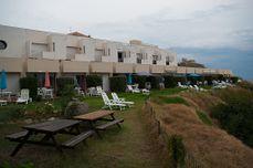 Hotel Nord Sud à Calvi - Terrasse.jpg