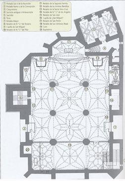 IglesiaSantaMaria.Fuenmayor.Planta.jpg