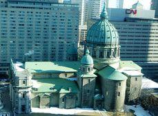 Marie-Reine-du-Monde de Montréal.JPG