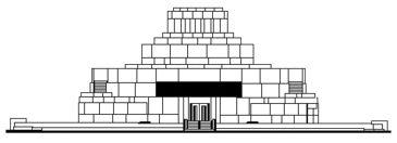 MausoleoLenin.planos.4.jpg