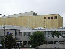 Scharoun y Wisniewski.Biblioteca Berlin.5.jpg