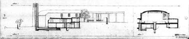 Asplund.Crematorio del Bosque.Planos2.jpg