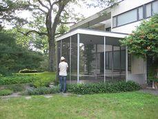 Gropius.Casa Gropius.7.jpg