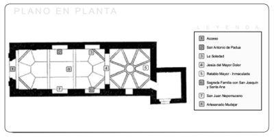 Hospitalito.planta.jpg