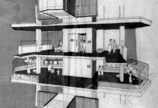 Lasdun.EdificioKeeling.Planos3.jpg