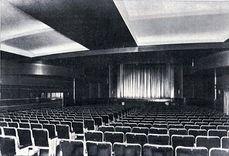 LopezDelgado.TeatroFigaro.5.jpg