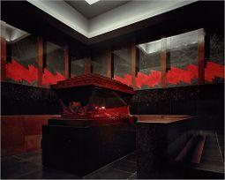 MausoleoLenin.9.jpg