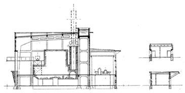 Mendelsohn.Fabrica Steinberg.Planos4.jpg