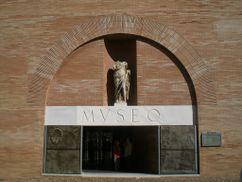Moneo.MuseoArteRomano.3.jpg