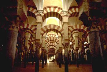 Mosque of Cordoba Spain.jpg